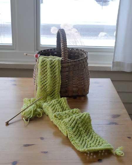 ball-of-yarn-scarf