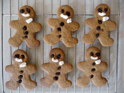 gingerbread-patients