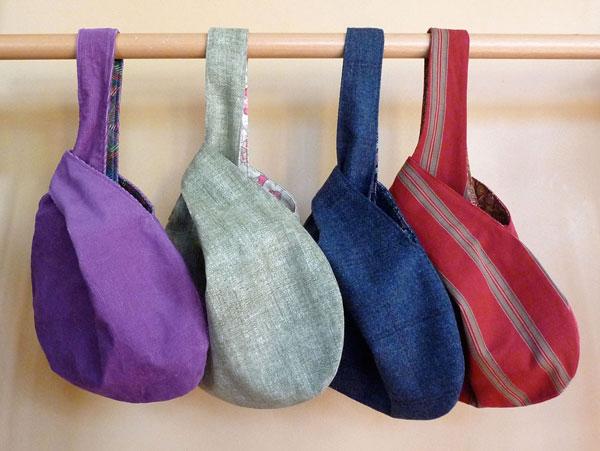 grab-bags