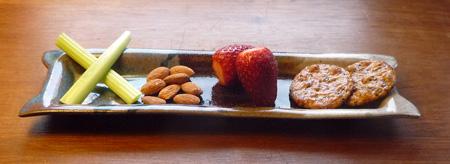 nibble-tray