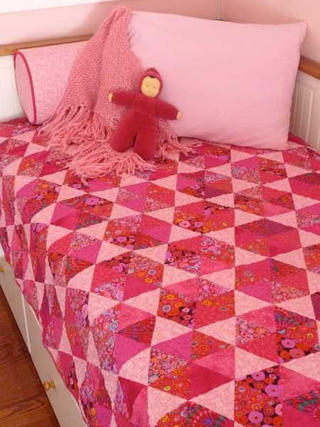sophies-quilt-front