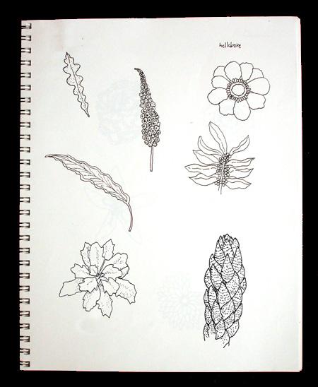 sketchbook-wildbunch2