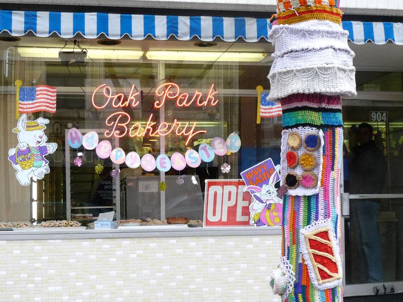 oak-park-bakery-overall