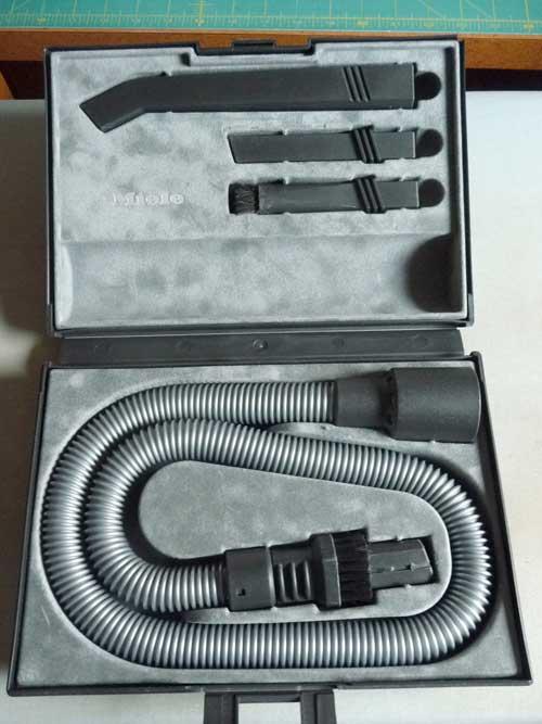 vacuum-adapter