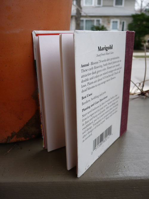 book-back