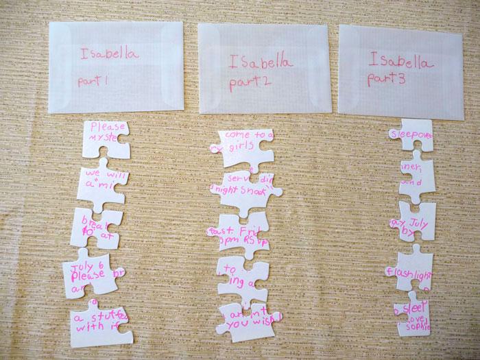 3-envelopes-b