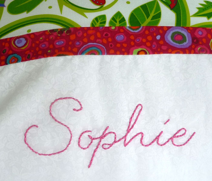sophie-embroidered