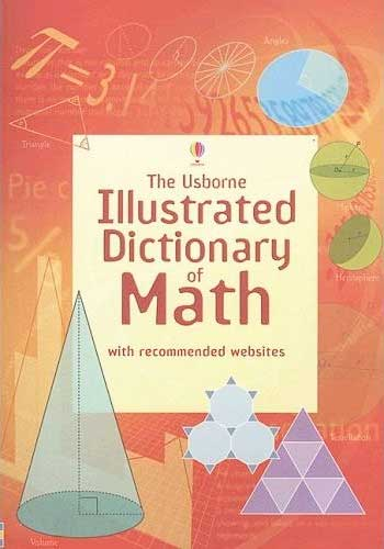 usborne-math-dictionary