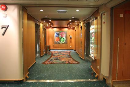 art-at-elevators