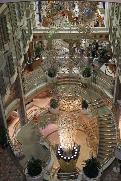 grand-atrium