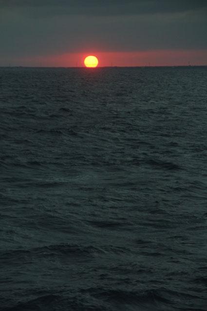 sunset-at-dinner