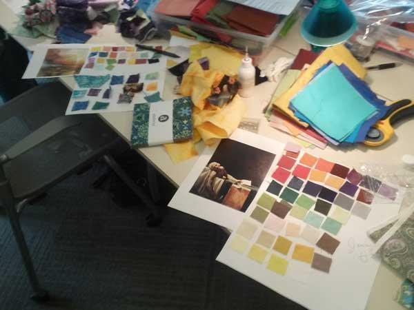 color-studies-santa-cruz