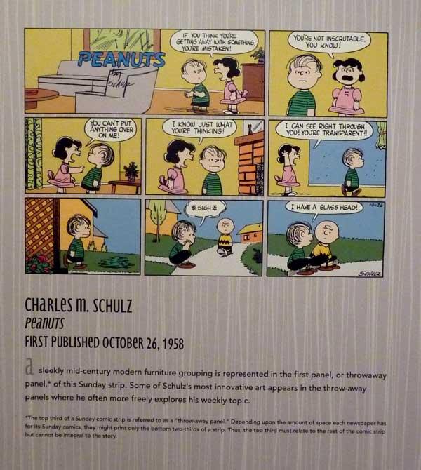 peanuts-mid-century-modern