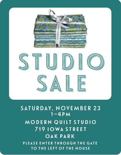 studio-sale