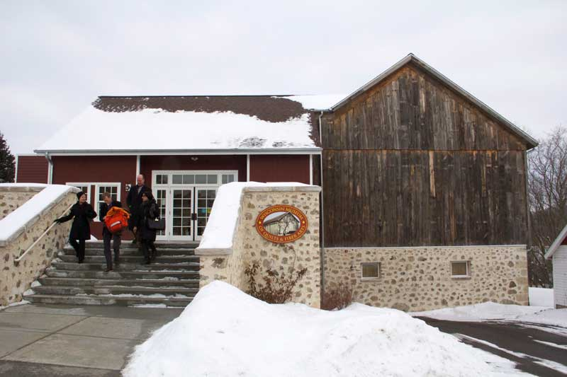 barn-museum-after