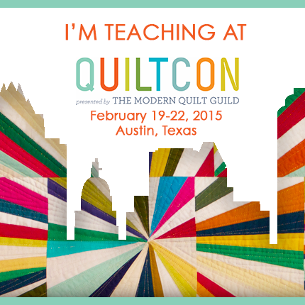Instagram_Teacher_QuiltCon_copy
