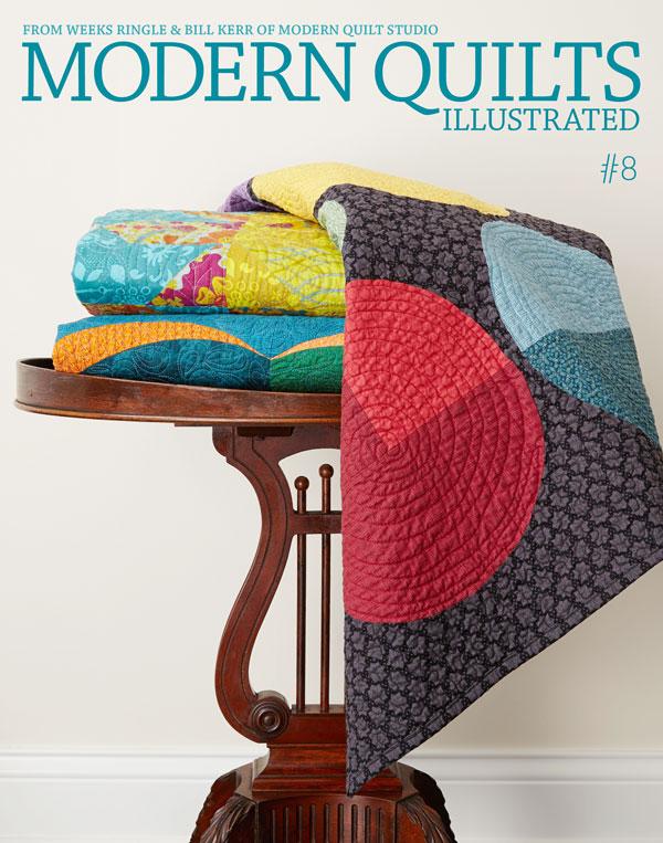 MQI8-cover