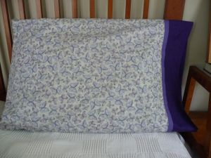 http://craftnectar.files.wordpress.com/2014/08/lavender.jpg?w=300&h=225