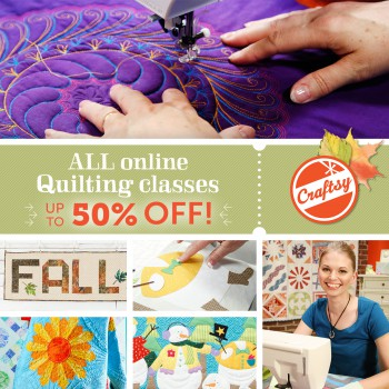 Sept14_Sale_Quilting