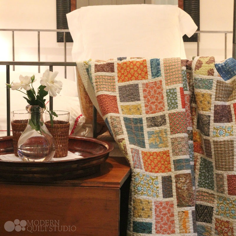 fabric-fusion-original-pattern-florida
