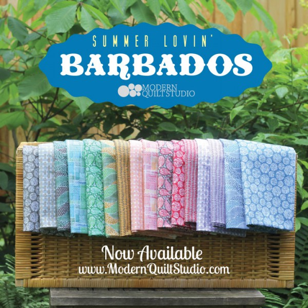 Barbados-now-available