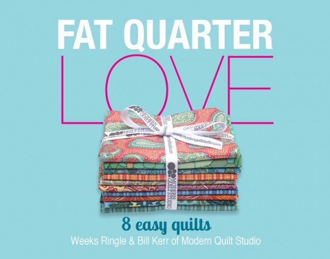 Fat-Quarter-Love-cover