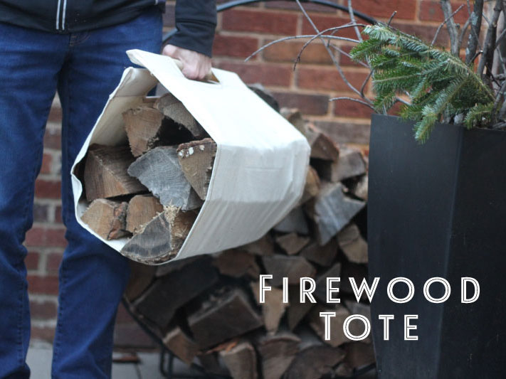 firewood-tote-photo-main