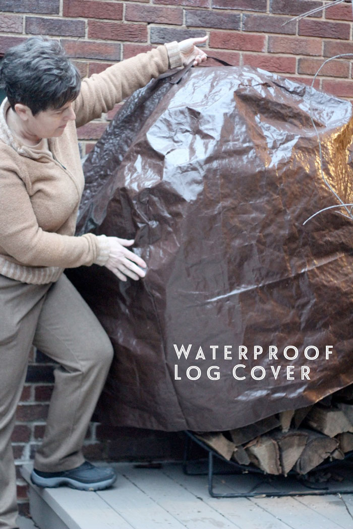 waterproof-cover